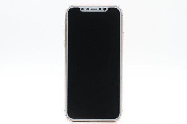 【ネコポス送料無料】iPhone X風 モックアップ 全3色 [3]