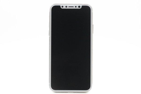 【ネコポス送料無料】iPhone X風 モックアップ 全3色 [5]