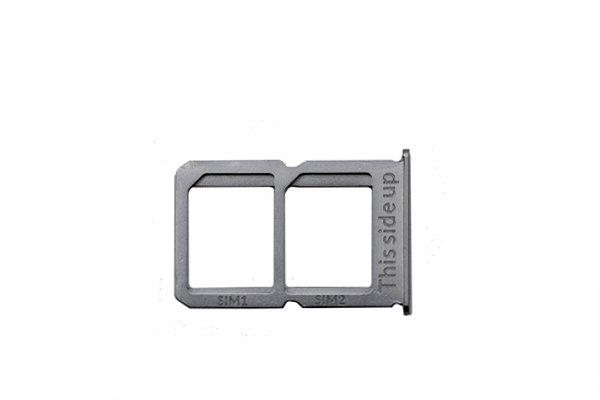 【ネコポス送料無料】OnePlus3 SIMカードトレイ 全2色 [1]