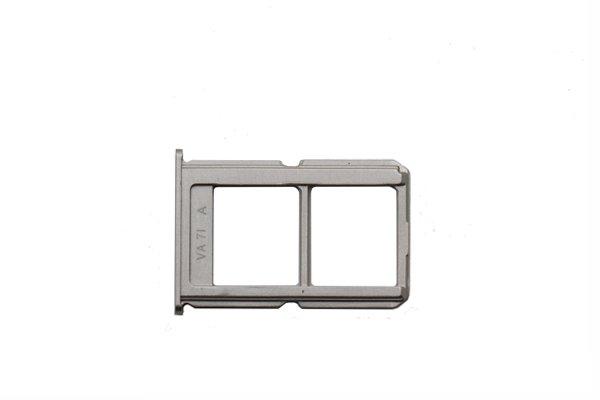 【ネコポス送料無料】OnePlus3 SIMカードトレイ 全2色 [4]