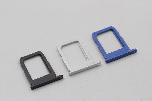 【ネコポス送料無料】Google Pixel SIMカードトレイ 全3色 [7]