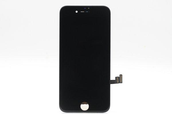 iPhone7 フロントパネル交換修理 全2色 [1]