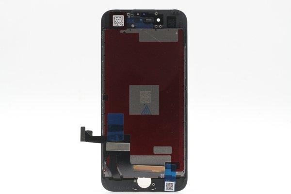 iPhone7 フロントパネル交換修理 全2色 [2]