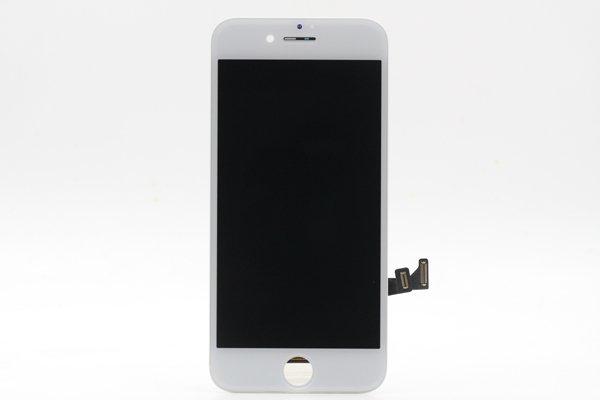 iPhone7 フロントパネル交換修理 全2色 [3]