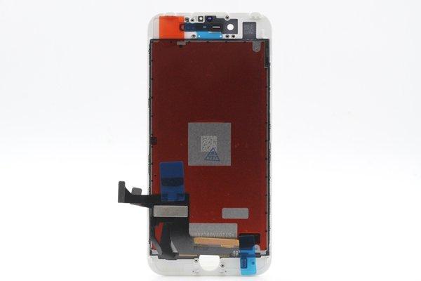 iPhone7 フロントパネル交換修理 全2色 [4]