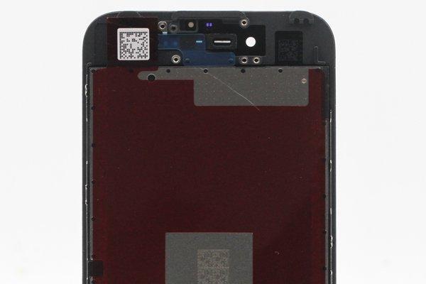 iPhone7 フロントパネル交換修理 全2色 [5]