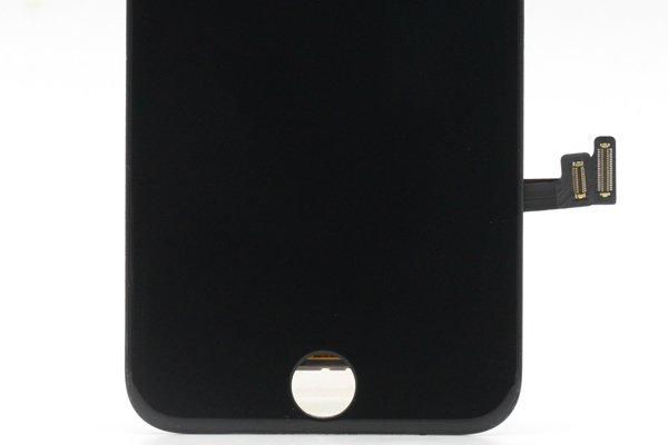 iPhone7 フロントパネル交換修理 全2色 [6]