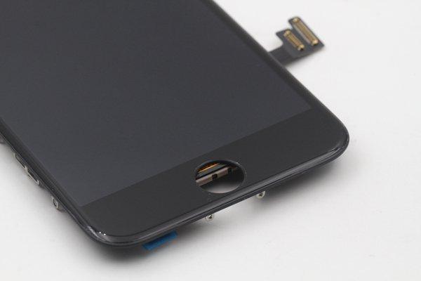 iPhone7 フロントパネル交換修理 全2色 [7]