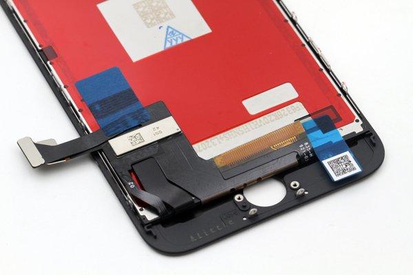 iPhone7 フロントパネル交換修理 全2色 [8]