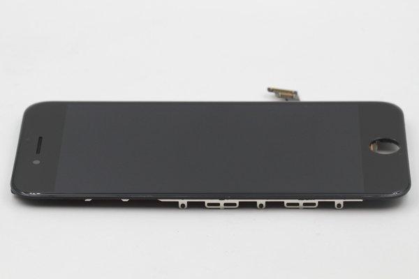 iPhone7 フロントパネル交換修理 全2色 [9]