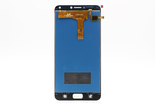 Zenfone4 Max Pro(ZC554KL)フロントパネル交換修理 全2色 [2]