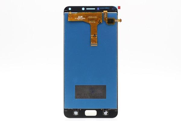 Zenfone4 Max Pro(ZC554KL)フロントパネル交換修理 全2色 [4]