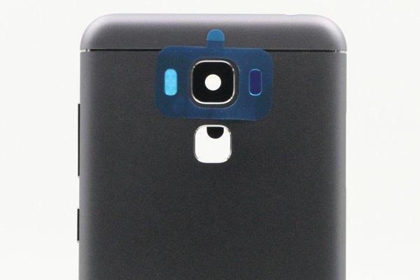 【ネコポス送料無料】ZenFone3 Max(ZC553KL)バックカバー 全2色 [5]