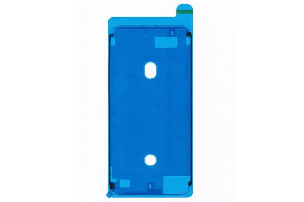 【ネコポス送料無料】iPhone7 フロントパネル用両面テープ 全2色 [2]