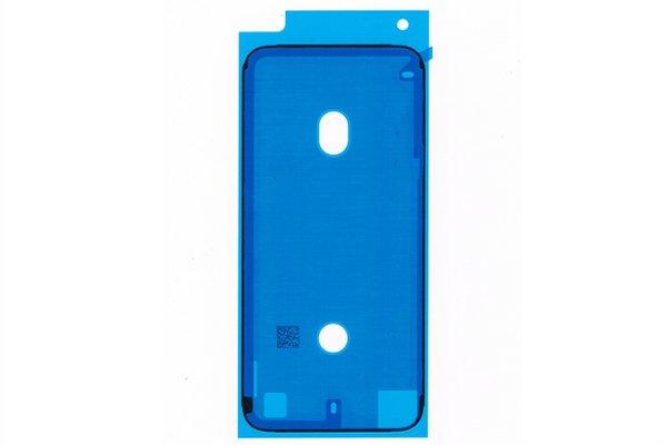 【ネコポス送料無料】iPhone7 Plus フロントパネル用両面テープ 全2色 [1]
