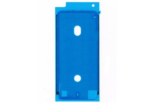 【ネコポス送料無料】iPhone7 Plus フロントパネル用両面テープ 全2色 [2]