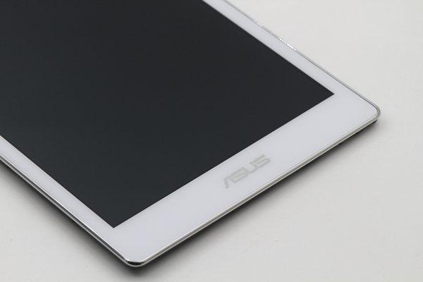 ASUS ZenPad7.0 (Z370C,Z370CG共通) フロントパネルASSY 交換修理 全2色 [4]