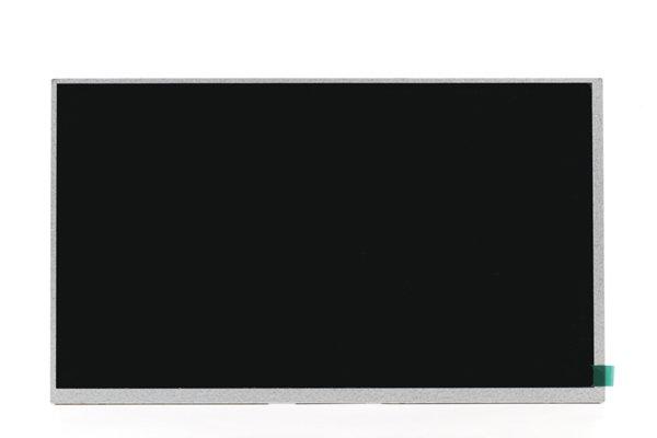 10.1インチ 液晶LCD FPC1014005_A [1]