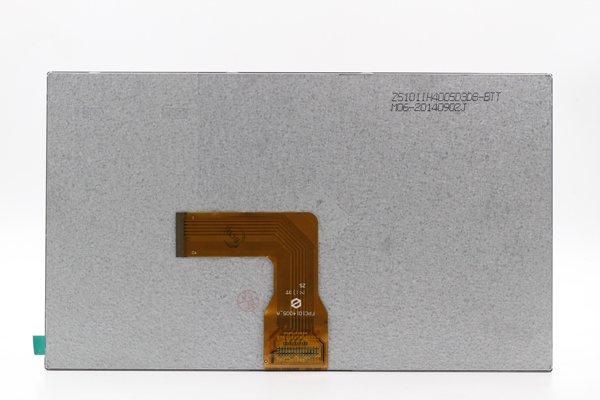 10.1インチ 液晶LCD FPC1014005_A [2]
