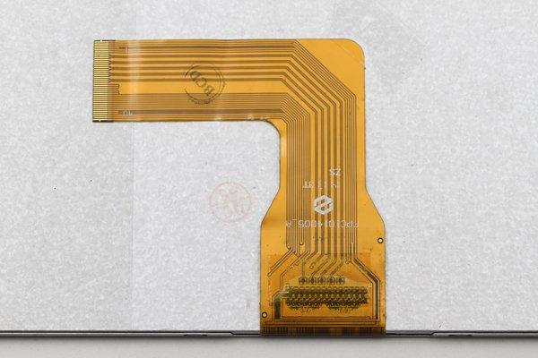 10.1インチ 液晶LCD FPC1014005_A [3]