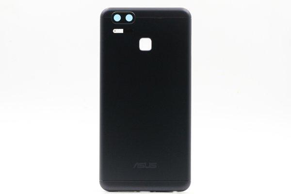 【ネコポス送料無料】ZenFone Zoom S(ZE553KL)バックカバー 全3色 [5]