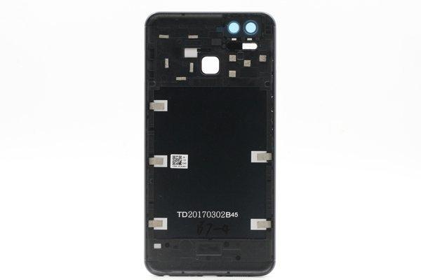 【ネコポス送料無料】ZenFone Zoom S(ZE553KL)バックカバー 全3色 [6]