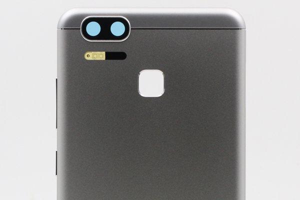 【ネコポス送料無料】ZenFone Zoom S(ZE553KL)バックカバー 全3色 [7]