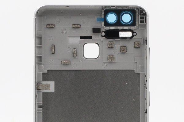【ネコポス送料無料】ZenFone Zoom S(ZE553KL)バックカバー 全3色 [8]