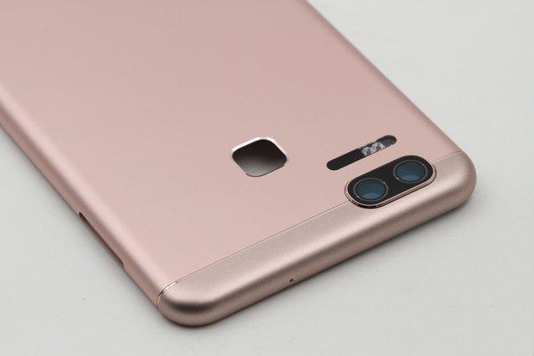 【ネコポス送料無料】ZenFone Zoom S(ZE553KL)バックカバー 全3色 [10]