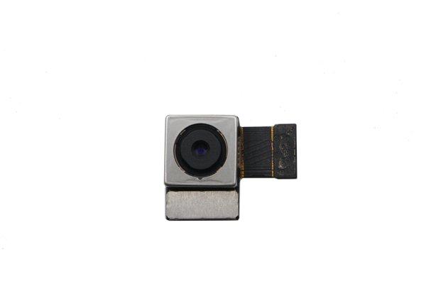 Zenfone3(ZE520KL,ZE552KL共通)リアカメラモジュール交換修理 [1]