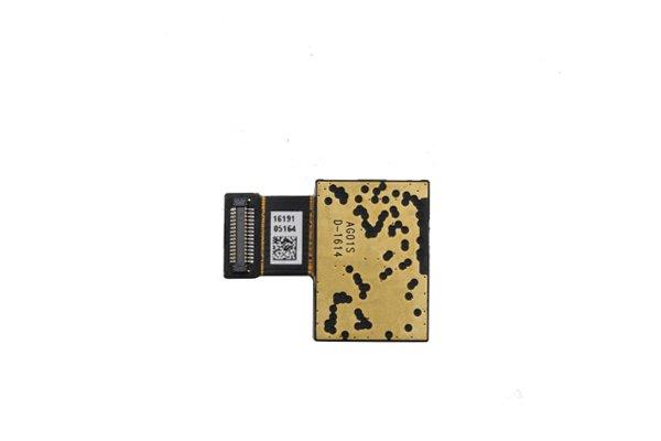 Zenfone3(ZE520KL,ZE552KL共通)リアカメラモジュール交換修理 [2]