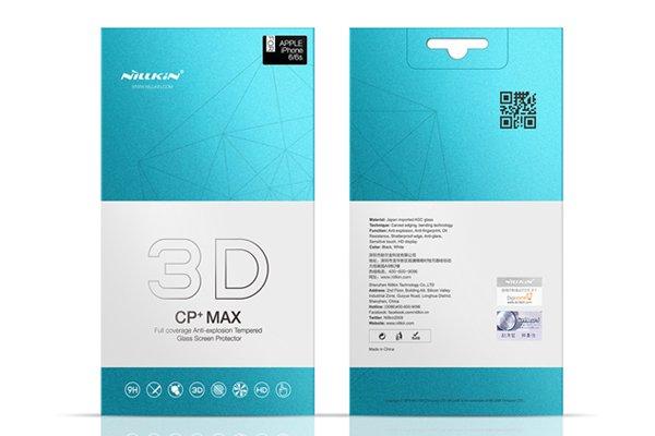【ネコポス送料無料】Galaxy Note8 3Dフルカバー 強化ガラスフィルム ブラック [8]