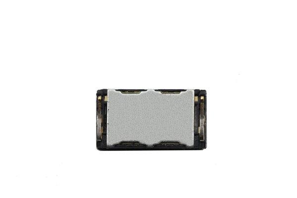 【ネコポス送料無料】Xperia Z3 compact Z5 compact 共通イヤースピーカー [1]
