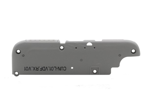 【ネコポス送料無料】Zenfone4 Max Pro(ZC554KL)ラウドスピーカー [1]