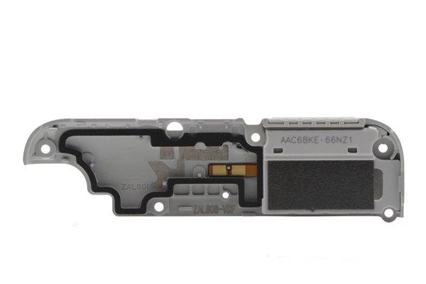 【ネコポス送料無料】Zenfone4 Max Pro(ZC554KL)ラウドスピーカー [2]