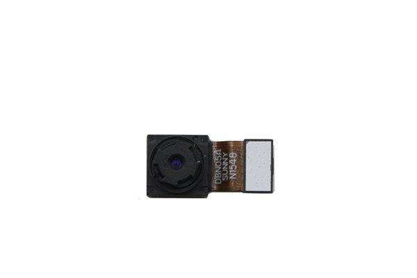 【ネコポス送料無料】OnePlus3 フロントカメラモジュール [1]