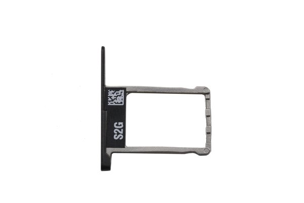 【ネコポス送料無料】Blackberry Priv SIMカードトレイ [2]