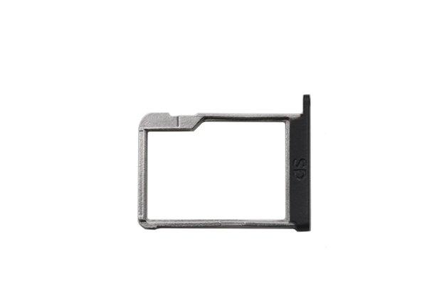 【ネコポス送料無料】Blackberry Priv マイクロSDカードトレイ [1]