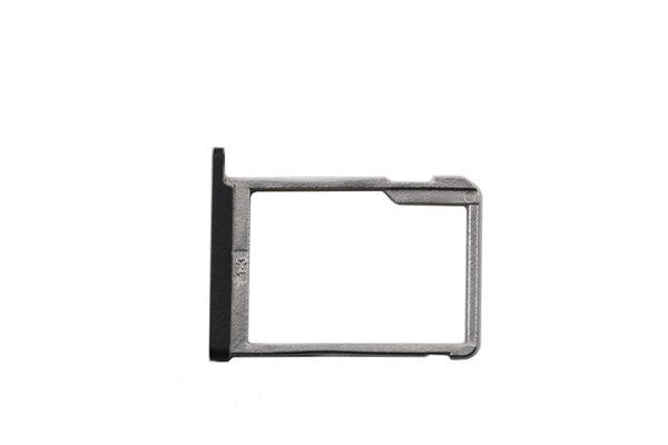 【ネコポス送料無料】Blackberry Priv マイクロSDカードトレイ [2]