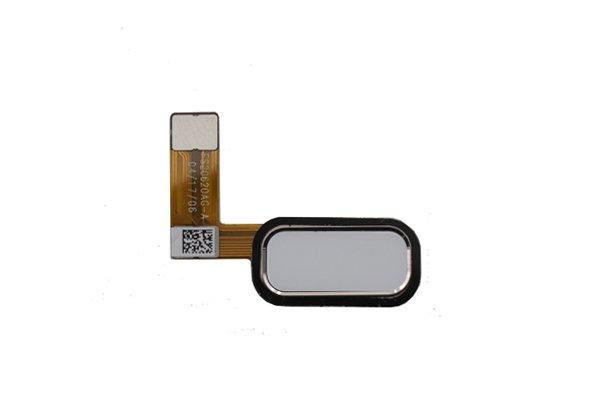 【ネコポス送料無料】Zenfone4 Max Pro(ZC554KL)指紋センサーケーブル 全2色 [1]