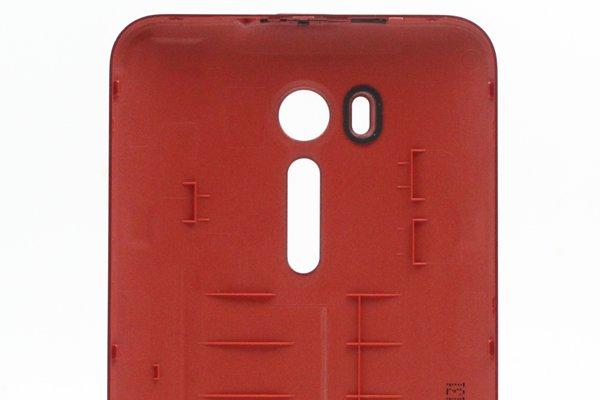 【ネコポス送料無料】Zenfone Go (ZB551KL) バックカバー 全5色 [13]