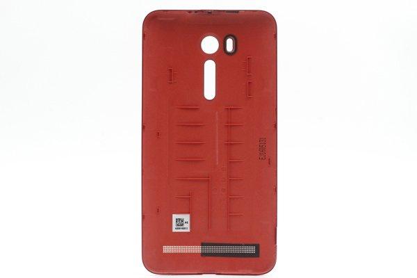 【ネコポス送料無料】Zenfone Go (ZB551KL) バックカバー 全5色 [4]