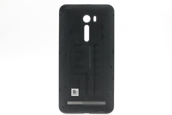 【ネコポス送料無料】Zenfone Go (ZB551KL) バックカバー 全5色 [8]