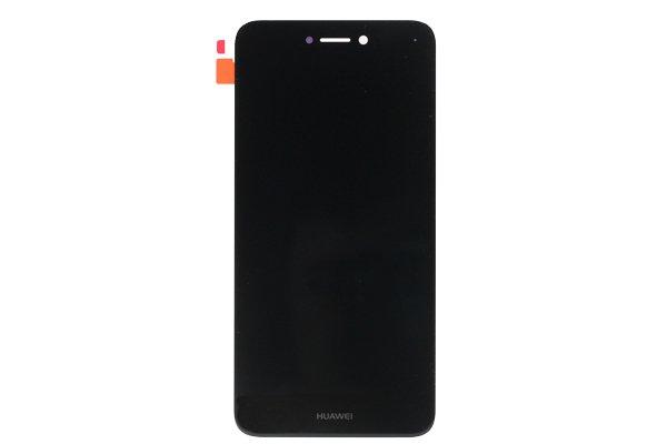 Huawei Nova Lite フロントパネル 修理 ...