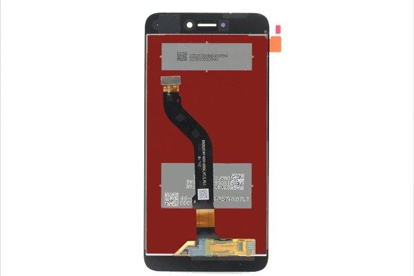 Huawei Nova Lite フロントパネル 修理 全2色 [2]