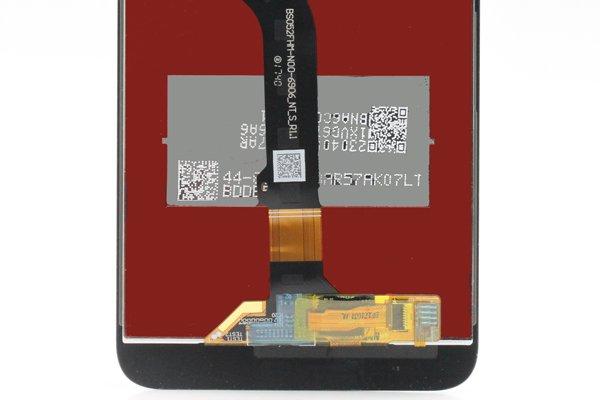 Huawei Nova Lite フロントパネル 修理 全2色 [4]