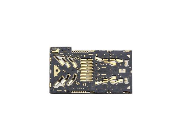 Xperia X Compact SIMスロット 交換修理 [2]