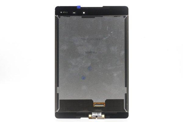ASUS ZenPad 3 8.0(Z581KL)フロントパネル交換修理 [2]
