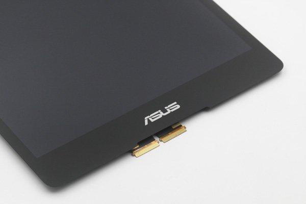 ASUS ZenPad 3 8.0(Z581KL)フロントパネル交換修理 [4]