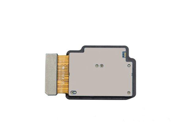 【ネコポス送料無料】Galaxy Note8(SM-N950A V N9500)リアカメラモジュール [2]